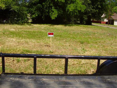 2102 Main Texarkana land for sale