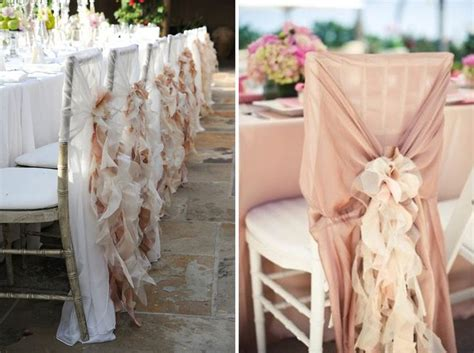 17 best ideas about chair covers for sale on