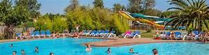 Camping dans les vosges avec piscine camping avec espace for Attractive camping auvergne avec piscine couverte 12 location de camping en france avec cabane lodge sur pilotis