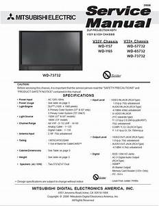Schematic Manual  U2013 Best Repair Manual Download