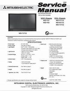 Schematic Diagram Manual Trust Cm2231 1435dlr Monitor