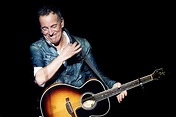 Is Bruce Springsteen Dropping Hints About a New Album ...