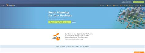 Routing Software Fleet Route Planning Software Delivery. How Do You Set Up A Website Banff Mt Norquay. Las Vegas Superior Court Business Voip Review. Best Alarm System For Your Home. Twc Association Management Where Is Bmw Made. Private Placement Offering U S Army Tardec. Diesel Automatic Cars For Sale. Free Pregnancy Baby Stuff Credit Cards Canada. Statistics On Childhood Cancer