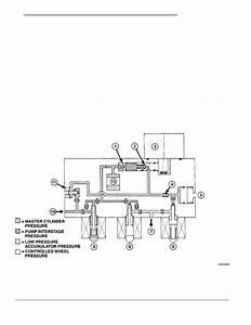 34 2008 Chrysler Sebring Fuse Box Diagram