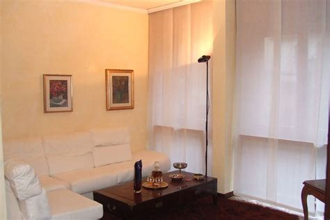appartamento affitto venezia appartamento in affitto a venezia mestre