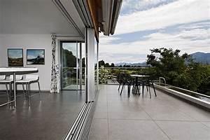 Unterschied Balkon Terrasse : der unterschied zwischen steingut und steinzeugfliesen fliesen und platten baustoffwissen ~ Markanthonyermac.com Haus und Dekorationen