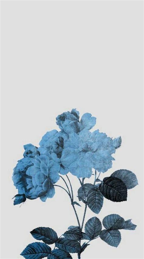 kylawren blue wallpaper iphone