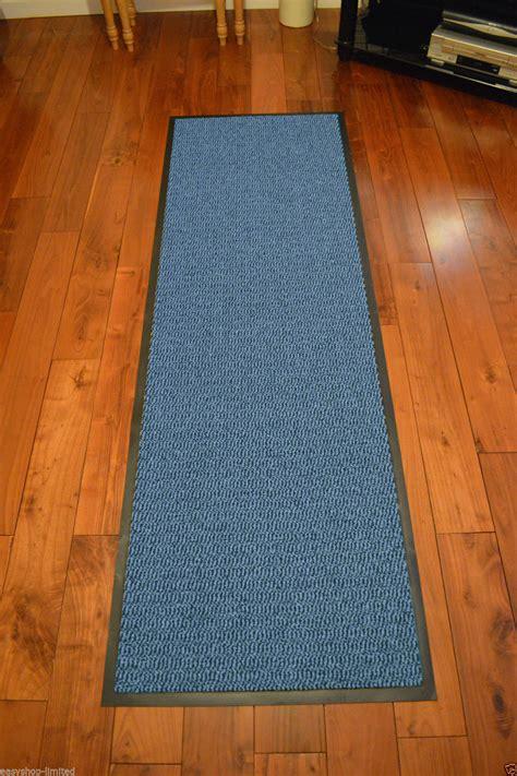 large size rubber door entrance barrier mat mats heavy