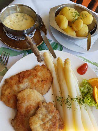 zum kamin bad oldesloe zum kamin bad oldesloe фото ресторана tripadvisor