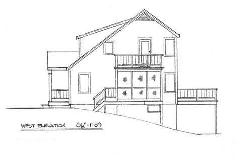 construction drawings  visual road map   building