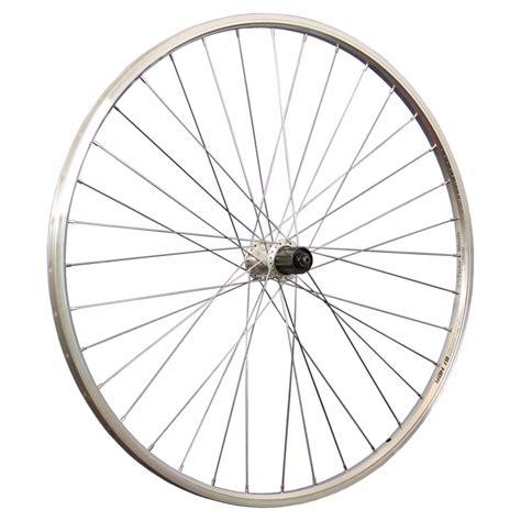 28 zoll felge 28 zoll fahrrad hinterrad laufrad felge hohlkammer shimano kassettennabe 8 9 ebay