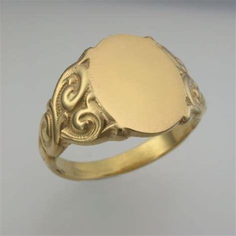 Custom Signet Rings By Designet International. Extra Large Wedding Rings. Spinner Wedding Rings. Don Roberto's Jewelry Engagement Rings. Mansion Engagement Rings. 10mm Wedding Rings. Twin Rings. Rutilated Quartz Rings. Dee Wedding Rings