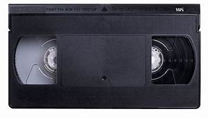 Videotape to DVD conversion services in detail
