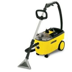 kärcher puzzi 100 karcher puzzi 200 carpet cleaner new a3 machines