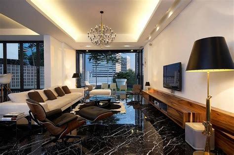33 Cool Dark Marble Floor Living Room 2017  Home And. Pretty Living Room. Small Kitchen And Living Room Design. Lazy Boy Living Rooms. Living Room Retro. Michael Amini Living Room Furniture. Feng Shui Colors For Living Room. Mirror In Living Room. Furniture Arrangement Small Living Room