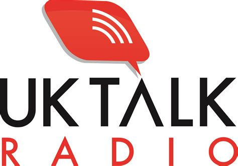 talk radio bing images