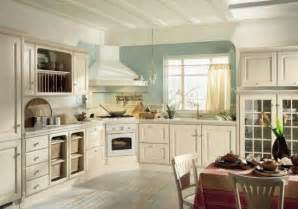 country kitchen color ideas country kitchen color schemes photos country kitchen decorating ideas farmhouse kitchen