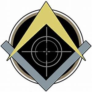 Black Ops Spetsnaz Team Logo Roblox