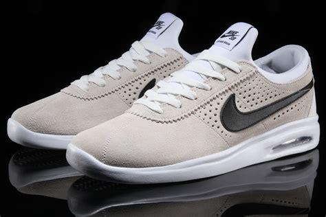 barato nike sb air max bruin vapor l zapatillas para hombres negro syjsafx nike sb air max bruin vapor sneaker bar detroit