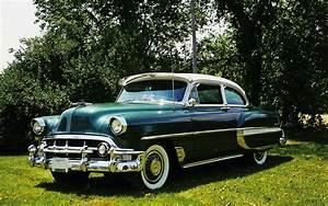 Purcel Automobiles : vintage retro cars that will make you want one reader 39 s digest ~ Gottalentnigeria.com Avis de Voitures