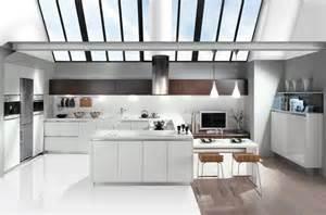 Ikea White Kitchen Island