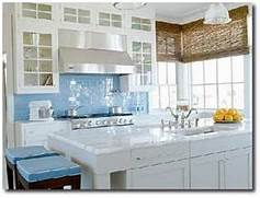Coastal Kitchen And Dining Room Pictures  Kitchen Ideas Amp Design With Ca