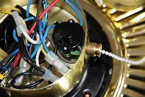 Pull Chain Wiring - Wiring Diagrams Hubs