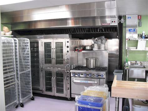 bakery kitchen design bakery kitchen designs bakery kitchen designs design 1452