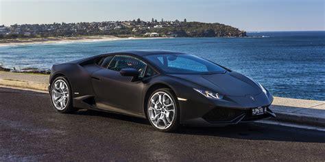 Review Lamborghini Huracan by 2015 Lamborghini Huracan Lp610 4 Review Caradvice
