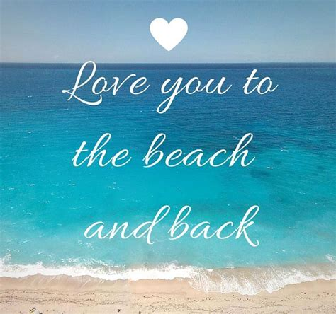 Cute Beach Quotes And Sayings  Upload Mega Quotes