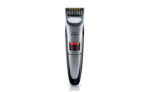 philips norelco qt beardtrimmer review
