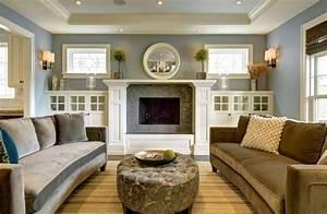 belle decoration de maisons au canada deco maison moderne With belle decoration de maison