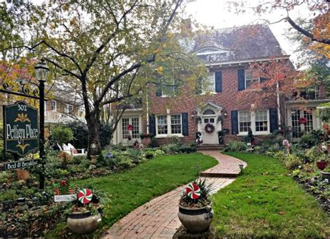5364 bed and breakfast greenville sc pettigru place bed and breakfast updated 2018 prices b