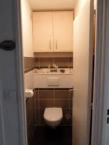 photo decoration d 233 co wc suspendu 9 jpg