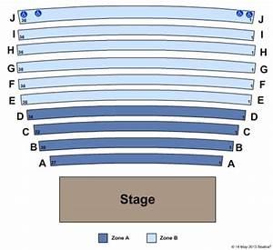 Spokane Civic Theatre Tickets In Spokane Washington