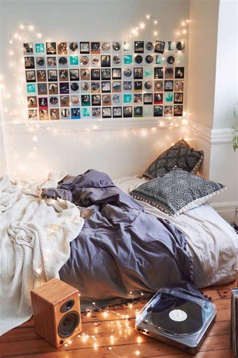 ideen mit fotos schlafzimmer dekorieren gestalten sie ihre wohlf 252 hloase