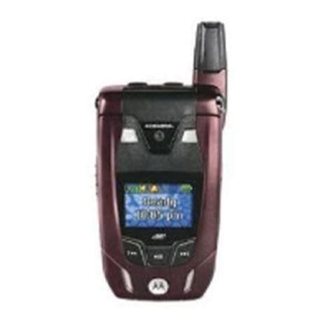 nextel flip phone motorola nextel i880 purple rugged flip phone used nextel