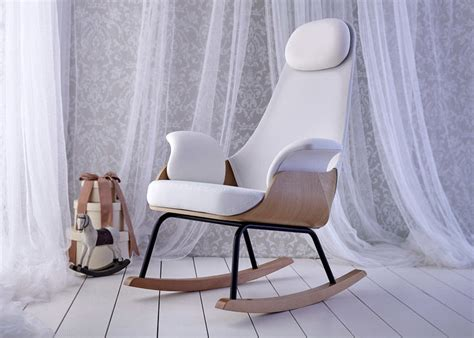 maternal rocking chairs chair