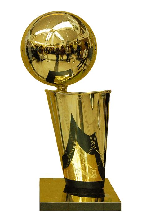 lists   nba basketball champions