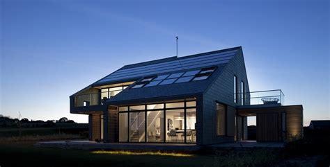 la maison autour du monde la maison aart les plus belles maisons passives autour du monde