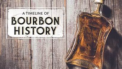 Bourbon History Timeline American Native Americans Called