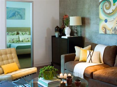 10 tips for picking paint colors color palette and schemes for rooms in your home hgtv