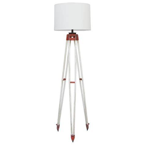 tall tripod floor l tall industrial surveyor tripod floor l for sale at 1stdibs