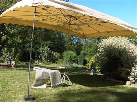 parasol de marche d occasion parasols de march 201 parasols forains en belgique pays bas luxembourg suisse espagne