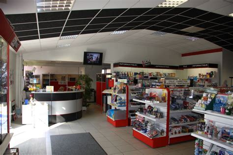 magasin but bureau quelques liens utiles