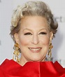 Bette Midler Celebrates Her 70th Birthday | InStyle.com