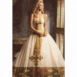 17 best images about habesha dresses on pinterest With ethiopian wedding dress