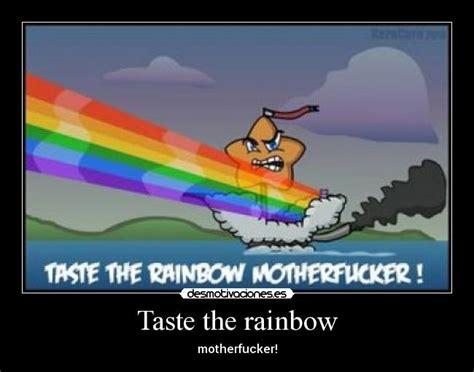 Taste The Rainbow Meme - taste the rainbow meme 28 images two bowls for breakfast meme stuff rainbow meme taste the