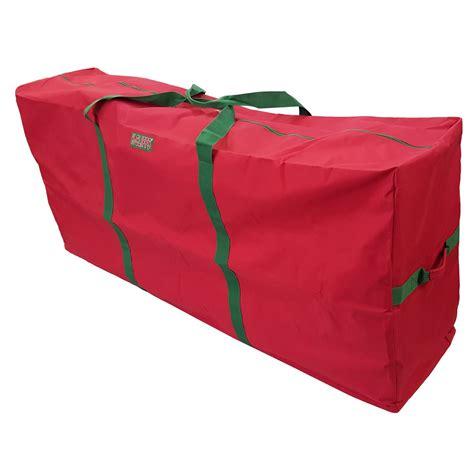tree storage bag genius ideas for storing organizing decor the happy housie