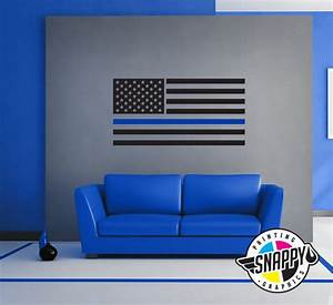 Wall Decal: Awesome Horizontal Wall Decals Long Horizontal